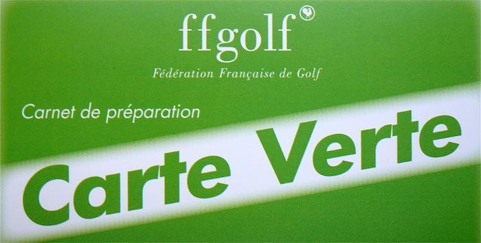 Index Carte Verte Golf.Stage De Golf Carte Verte A Agadir Au Maroc Agadir Golf